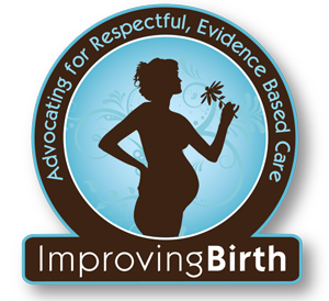 Improving_Birth_Logo_2015-2