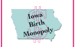 Iowa Birth Monopoly: Hospitals Block Birth Center