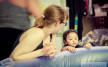 Is the doula's role changing?