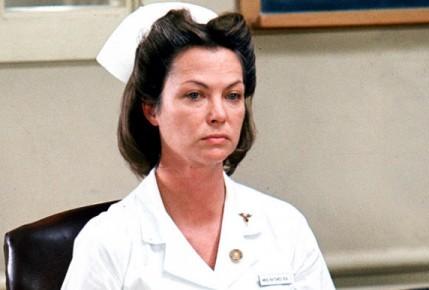"Nurse: Women are ""Fabricating"" Traumatic Birth Stories"