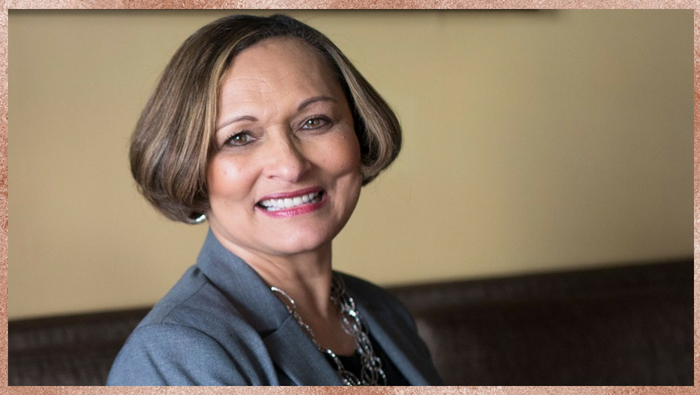 Meet Your New Hero: Senator Vivian Davis Figures Tells the Truth About Birth Choice in Alabama