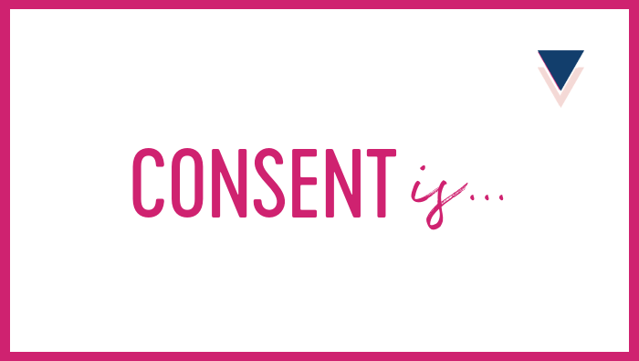 Rethinking Consent and Power in the Birth Room